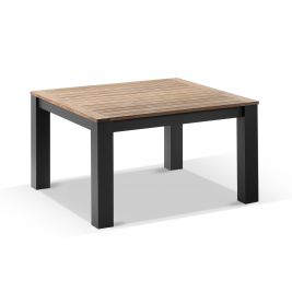Balmoral Dining Coffee Table
